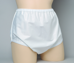 Sani-Pant Brief Pull-on XLG