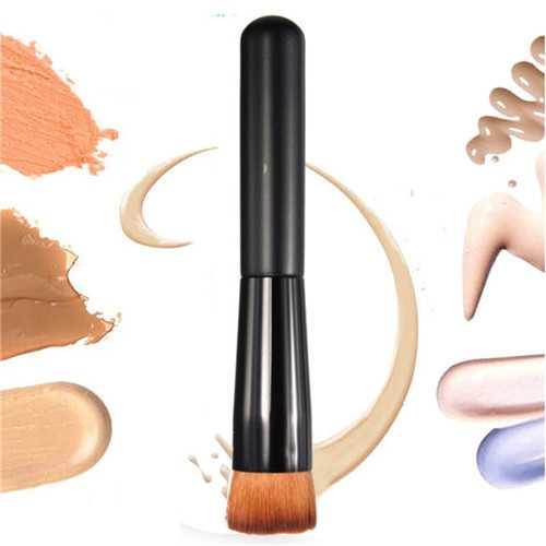 Bang good 1pcs Flat Makeup Brushes