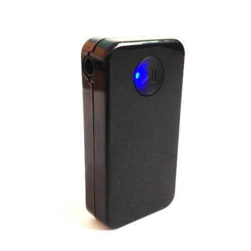BT03 Direct Charge Car Bluetooth Receiver  Hands Free New Model