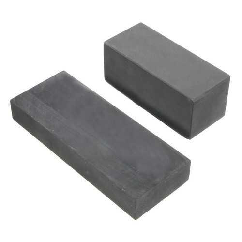 5000 Grit Single Sided Stone Whetstone Sharpener Sharpening Stone