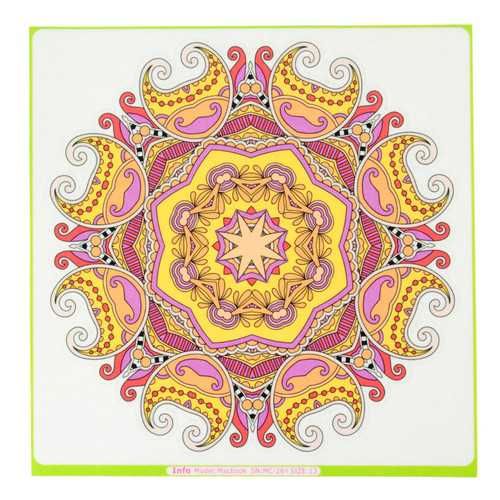 National Wreath Decal Vinyl Sticker Skin Shell Laptop Skin For All Series Apple Macbook