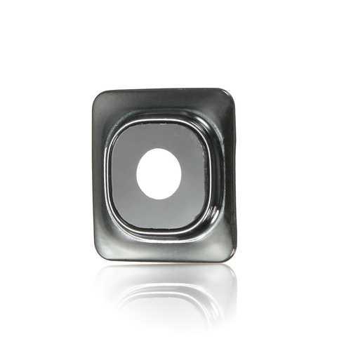 Camera Lens Glass Cover Repair Part For Samsung Galaxy S3 i747 T999 L710 I535