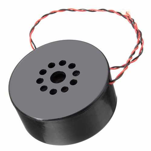 Heng Long Tank 3818 Speakers Including Protect Shell&Plug Wire18/027