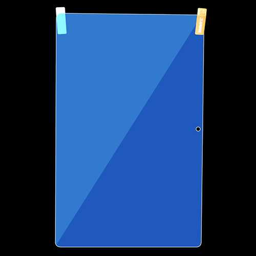 Nano Explosion Proof Screen Protector for Teclast Tbook 2 X16 Plus