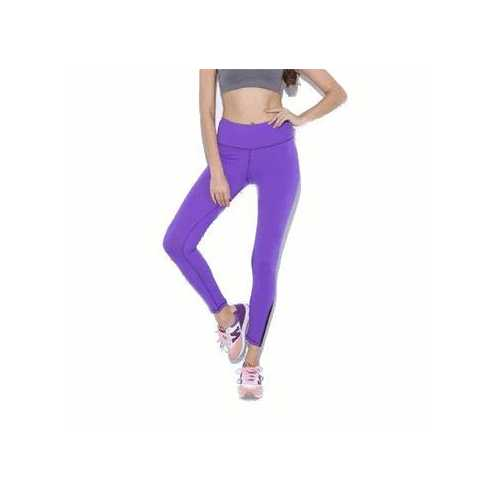 High Waist Women Heart Sport Legging Breathable Quick Dry Elastic Fitness Running Pants