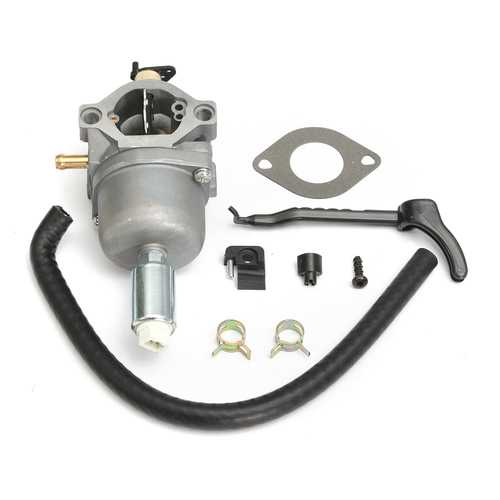 14hp-18hp Carburetor Carb For Briggs Stratton 799727 698620