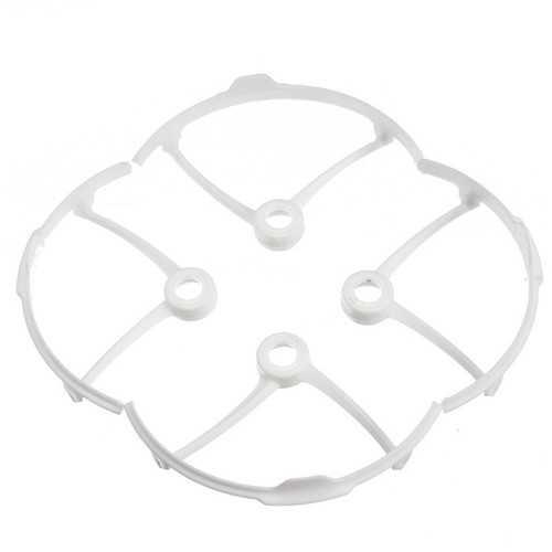 Kingkong Prop Guards Protecetion Cover For QX90 QX95 QX80 820 8520 Motor DIY Micro Quadcopter Frame