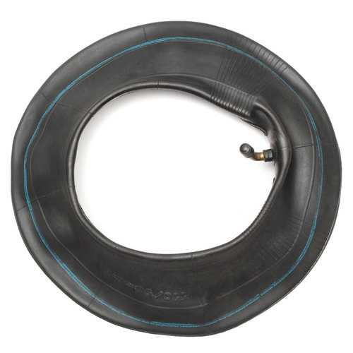 Inner Tube for 90/65-6.5inch 110/50-6.5inch Tire 47cc 49cc Mini Pocket Bike