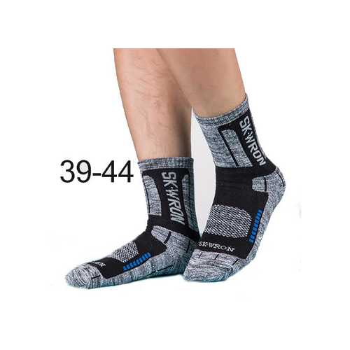 R-BAO Winter Thicken Outdoor Skiing Socks Breathable Quick Dry Climbing Hiking Men Women Sport Socks