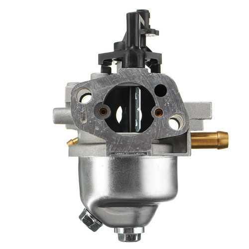 14 853 49S 1485349S Carburetor For Specific XT650 XT675 XT149 Model Engines