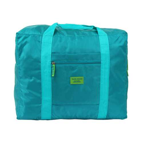 Foldable Waterproof Carry Storage Bags Duffel Bags Business Travel Bags Sports Bags