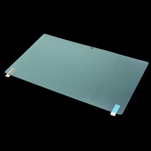 Hd Clear Anti Scratch Screen Protector Guard Film Shield for Teclast Tbook 16 Power