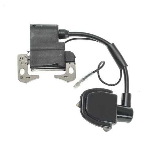 49cc 47cc Ignition Coil For Mini Moto ATV Dirt Bike Moto Quad