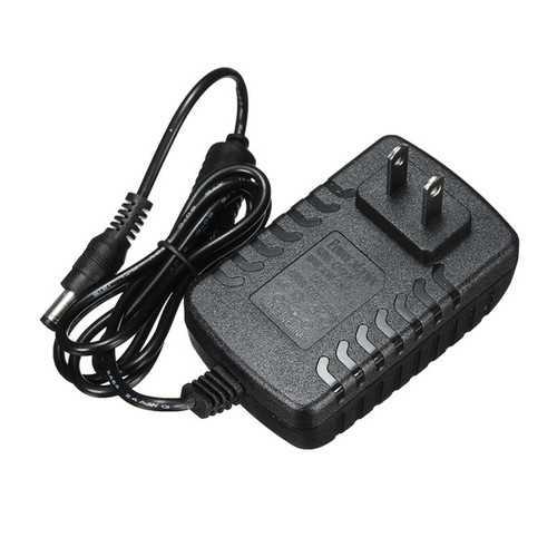 12V 2A AC DC Adapter Charger For PSA10F-120 SoundLink Mini Speaker