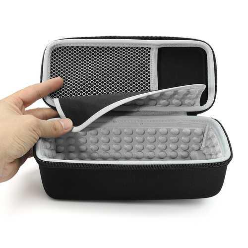 EVA Carry Storage Case Cover Box Bag For Bose Soundlink Mini bluetooth Speaker