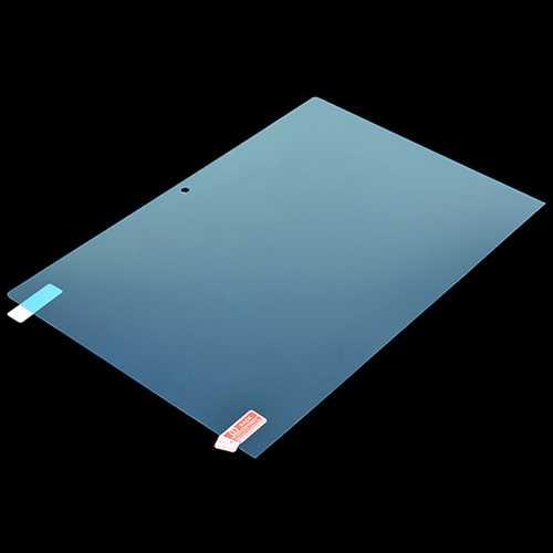 Nano Explosion Proof Screen Protector for Lenovo Yoga Book Tablet
