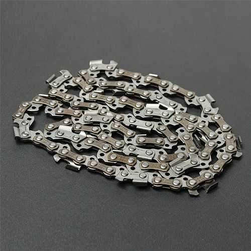 14 Inch Chain Saw Chain Blade for Stihl MS170 MS180