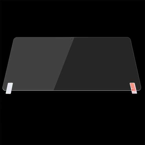 Hd Clear Anti Scratch Tablet Screen Protector Guard Film Shield for Jumper Ezpad 6