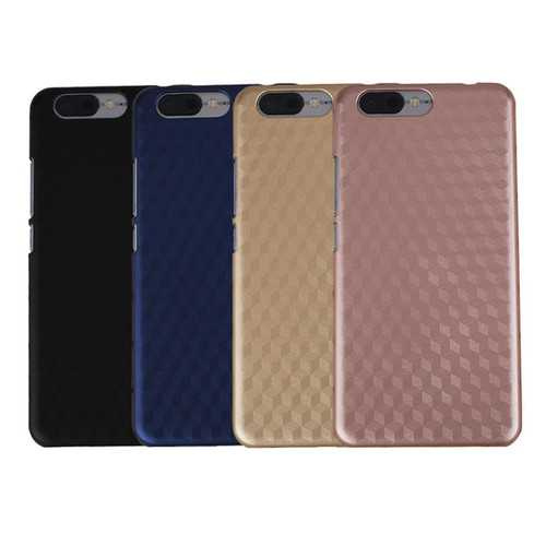 Luxury Ultra Thin PC Hard Protective Back Cover Case For UMI Z / Z Pro