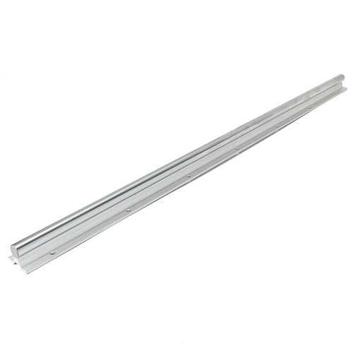 SBR20 1000mm 20mm Linear Rail Shaft Steel Rod Slide Rod