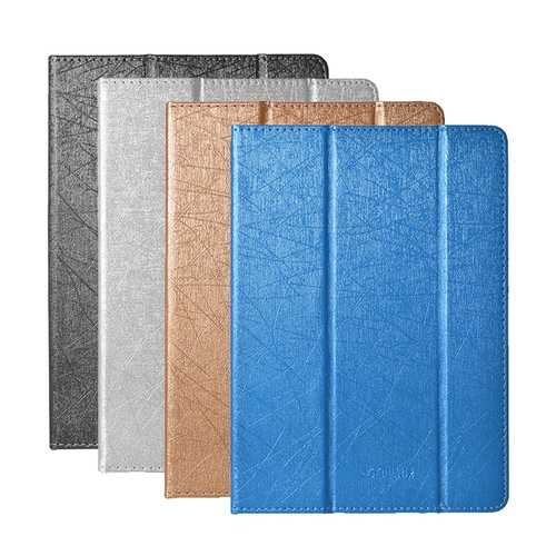 Folding Stand PU Leather Case Cover for Teclast 98