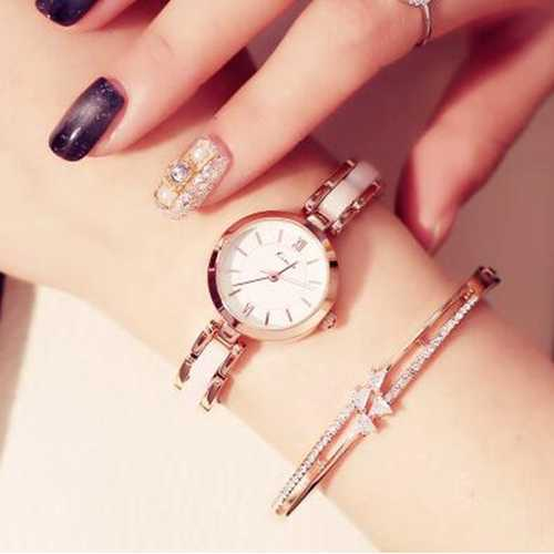 KIMIO K6219S Fashion Women Quartz Watch