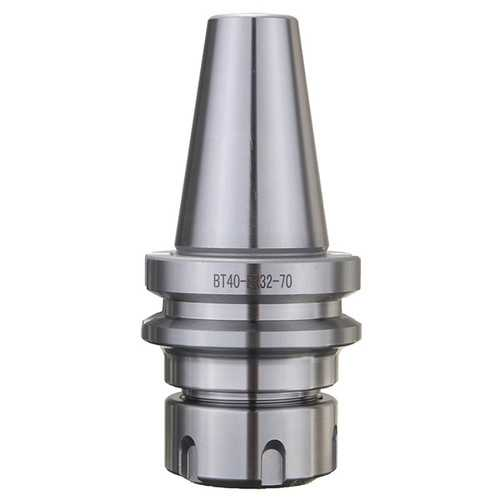 BT40-ER32-70 Milling Arbor Chuck Holder Tool Holder CNC Tool