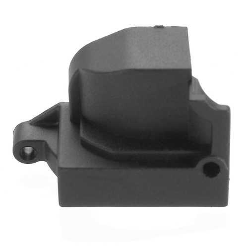 REMO P2516 Gear Box Cover Case 1/16 Car Parts