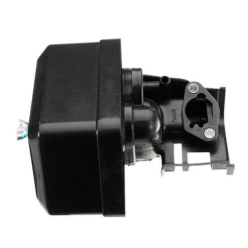 168F 170F Power Pump Air Filter Gasoline Engine 2kw 3kw