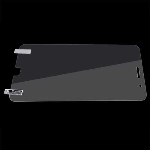 """8.4"""" HD Clear Screen Protector Guard For Samsung Galaxy Tab Pro T320"""
