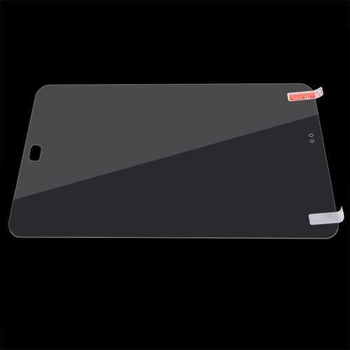 "10.1"" HD Clear Screen Protector Guard For Samsung Galaxy Tab 4 T530"