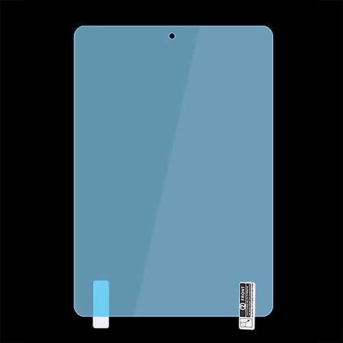 Hd Clear Anti Scratch Screen Protector Guard Film Shield For 7.9 Inch XIAOMI MIPad 3