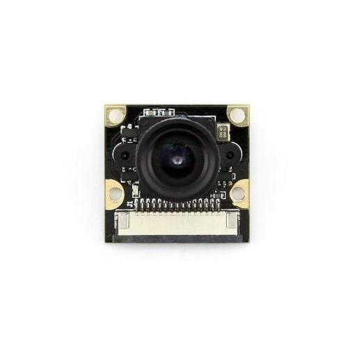 10pcs Camera Module For Raspberry Pi 3 Model B / 2B / B+ / A+