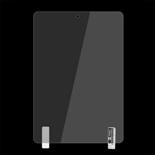 Nano Explosion Proof Screen Protector for 7.9 Inch XIAOMI Mipad 3