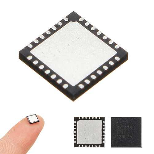 ISM SX1278 137MHz to 525MHz IMLTRT Wireless Transceiver LoRa Long Range RF Chip