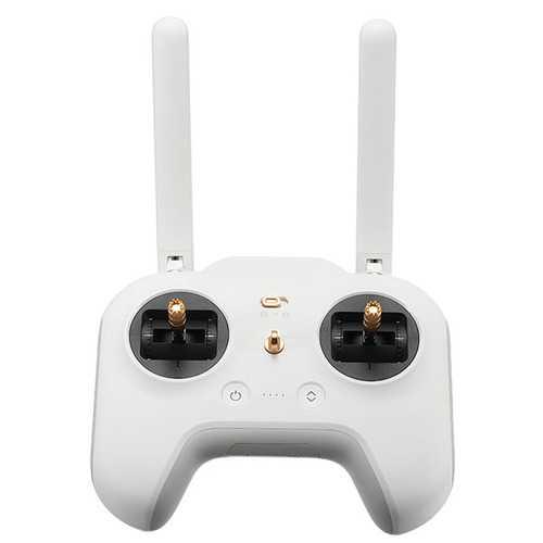 Xiaomi Mi Drone 4K Version RC Quadcopter Spare Parts Transmitter