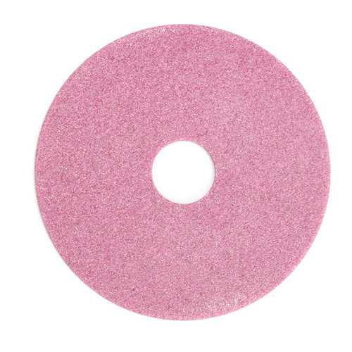 105x3.2mm Grinding Wheel Disc For Chain Saw Sharpener Grinder 325 and 3/8lp chain