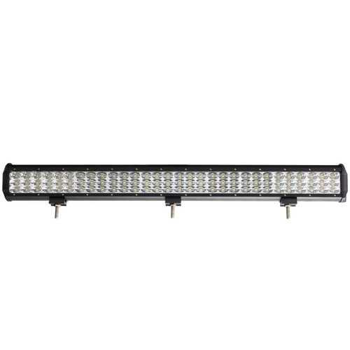 28 Inch 450W LED Light Bar Flood Spot Combo Off Road Car Truck 10-30V