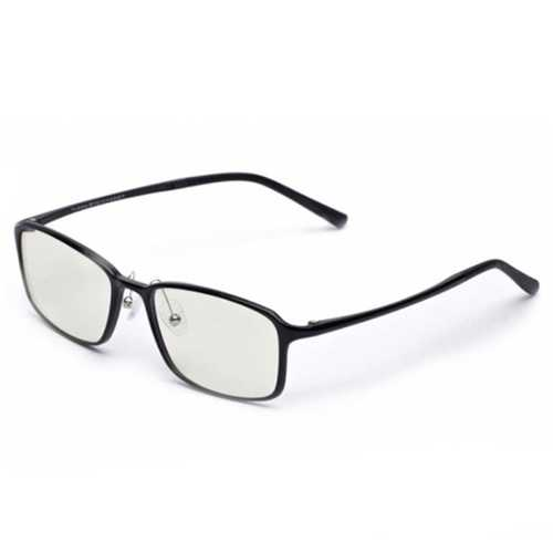 Xiaomi Mijia TS Anti Blue Glasses Anti Blue Ray UV Fatigue Proof Eye