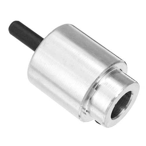 6mm Electric Drill Flexible Shaft Connector For Drill and Rotary Grinder Tool
