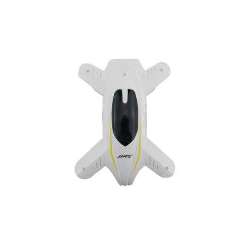 JJRC H39WH RC Quadcopter Spare Parts Upper Body Shell