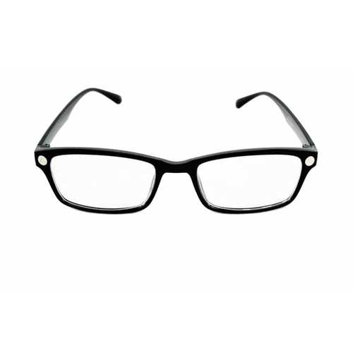 Multifunction Removable Four-in-one Sunshade Radiation-proof Night Vision Presbyopic Reading Glasses