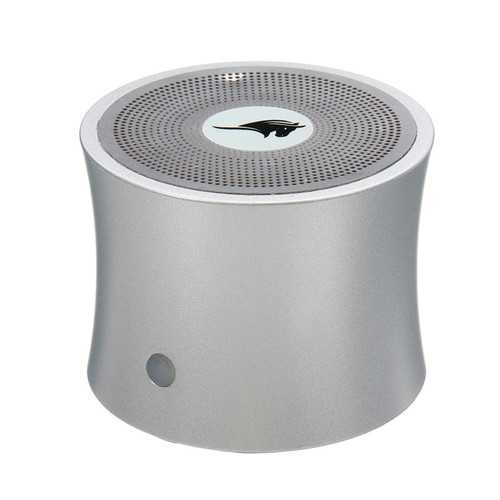 Outdoor Mini Portable Wireless Stereo TF Card bluetooth Speaker for Smart Phone Samsung S8 Xiaomi