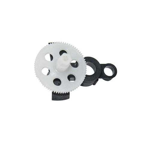 XIANGYU XY017HW RC Quadcopter Spare Parts Gear Assembly Parts