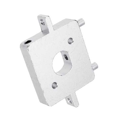 Volantex ATOMIC V792-4 RC Boat Parts Metal Motor Mount V792411
