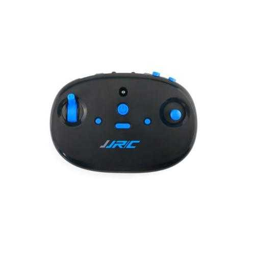 JJRC H48 RC Quadcopter Spare Parts Transmitter