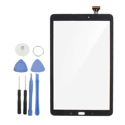 Touch Screen Replacement Part & Tools for Samsung Galaxy Tab E 9.6 SM-T560 T560 T561