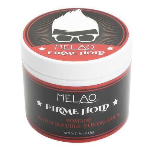 MELAO Hair Wax Cream Pomade Styling