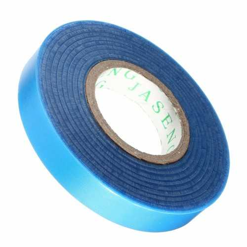 25m Florist Floristry Floral Flower Tape Colour Corsages Craft Adhesives Tapes 11mm