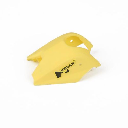 Hubsan H122D RC Quadcopter Spare Parts Body Shell Cover H122D-01